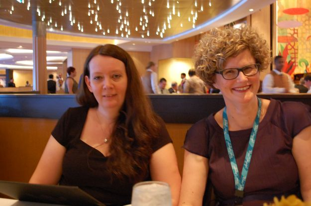 stampinup_prämienreise_incentive trip_allure cruise (212)