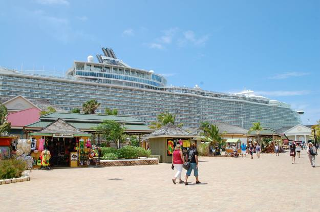 stampinup_prämienreise_incentive trip_allure cruise (453)