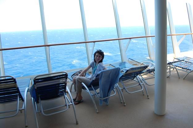 stampinup_prämienreise_incentive trip_allure cruise (667)