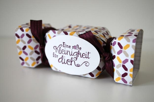 stampinup_knallbonbon_für leib und seele