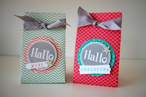 stampinup_verpackung_#hallo