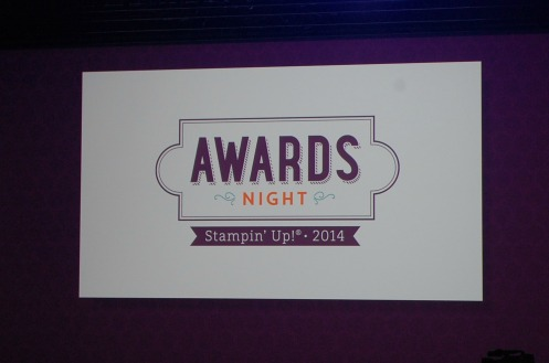 stampinup_convention_awards night_2014 (224)