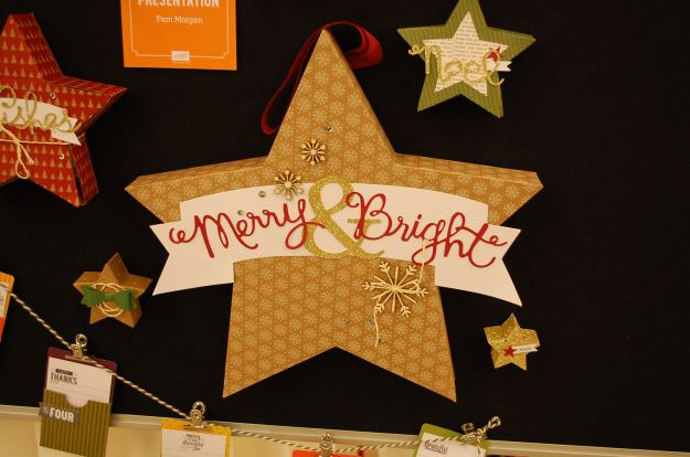 stampinup_convention_bruessel_2014 (100)