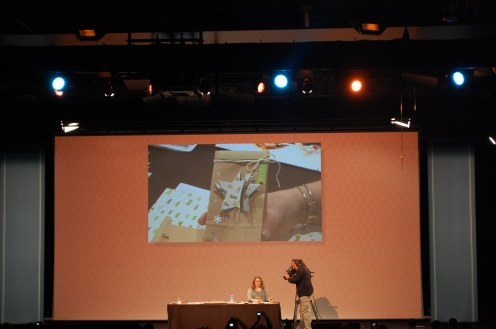 stampinup_convention_bruessel_2014 (289)