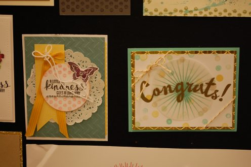 stampinup_convention_bruessel_2014 (343)