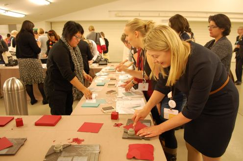 stampinup_convention_bruessel_2014 (348)