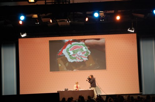 stampinup_convention_bruessel_2014 (365)