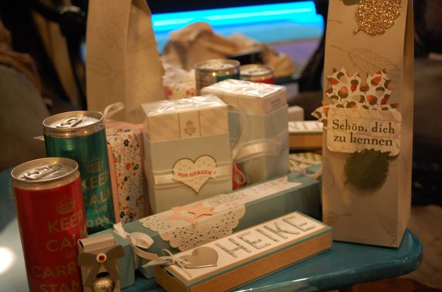 stampinup_convention_bruessel_2014 (37)