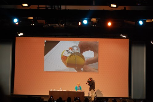 stampinup_convention_bruessel_2014 (70)