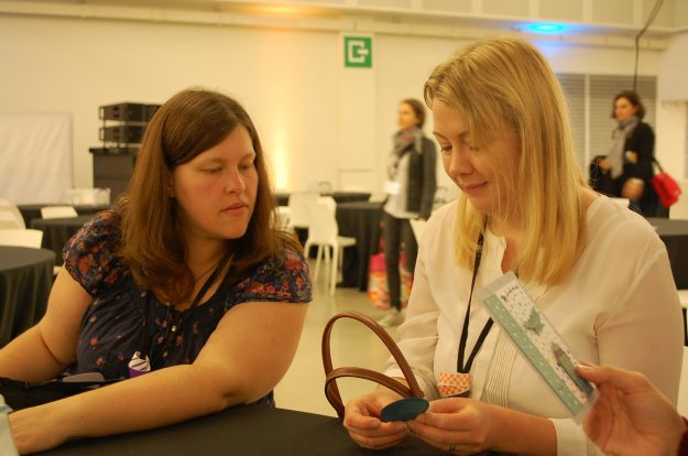 stampinup_convention_bruessel_2014 (87)