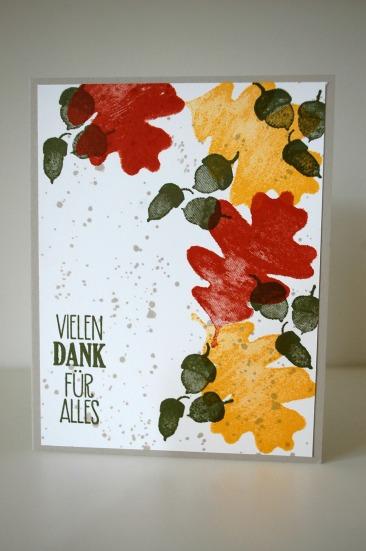 stampinup_Herbstfarben_dankekarte