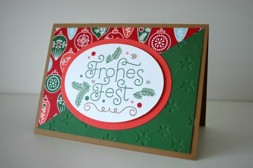 stampinup_frohes fest_sterne
