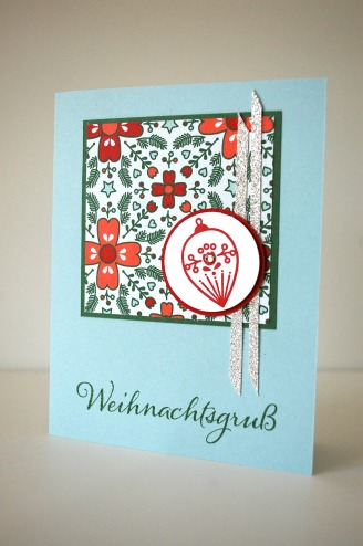 stampinup_Frohes Fest_Weihnachtstrio