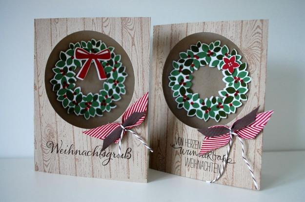 stampinup_willkommen weihnacht_weihnachtskarte