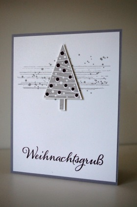 stampinup_gorgeous grunge_christbaumfest