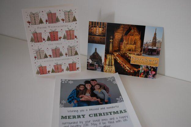 Stampinup_Weihnachtskarten_2014 (17)