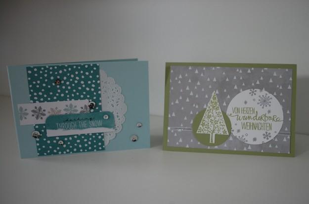 Stampinup_Weihnachtskarten_2014 (7)