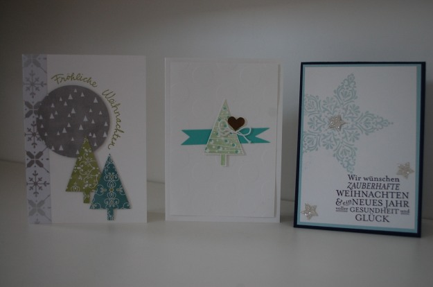 Stampinup_Weihnachtskarten_2014 (9)
