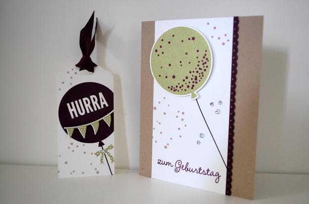 stampinup_wir feiern_Geburtstagskarte