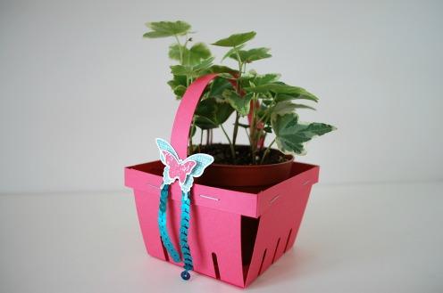 stampinup_berry basket_ostern
