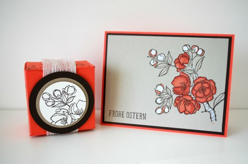 stampinup_Ostern_frohe Osterbotschaft