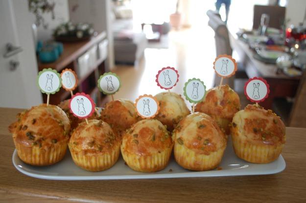 stampinup_muffinsdeko_ostern