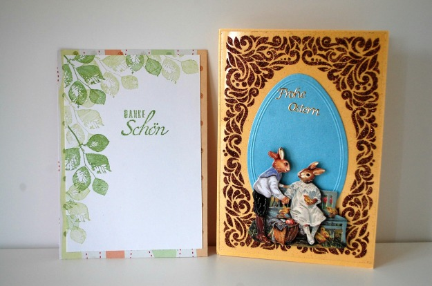 stampinup_Ostern_kinda eclectic