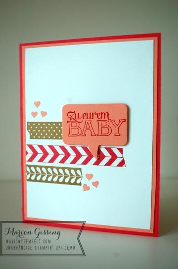 stampinup_tape it_babykarte