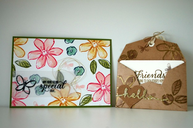 stampinup_swaps_Madeira_garden in bloom