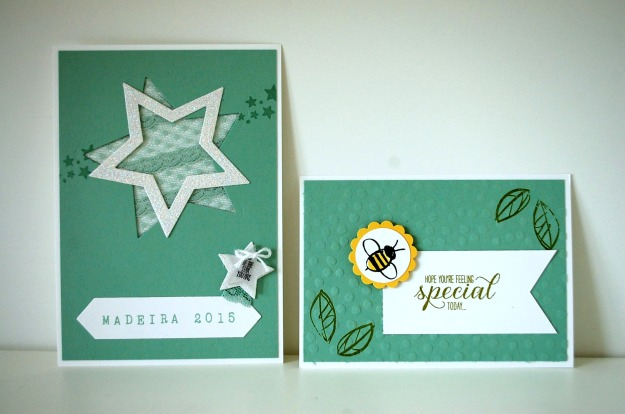 stampinup_swaps_Madeira_sterne