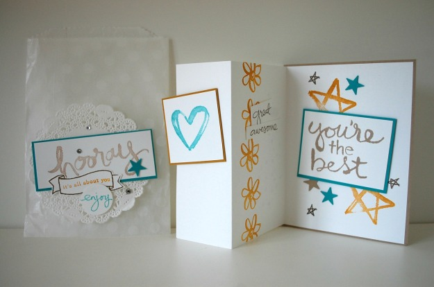 stampinup_swaps_Madeira_watercolor words