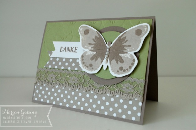 stampinup_watercolor wings_taupe