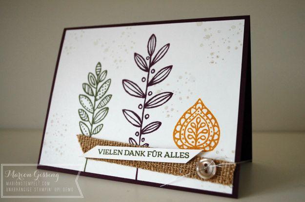 stampinup_blättertanz_herbst winter katalog