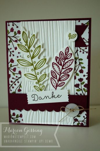 stampinup_blättertanz_herbst winter
