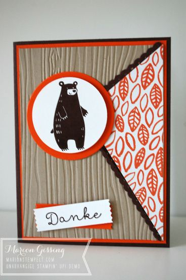 stampinup_thankful forest friends