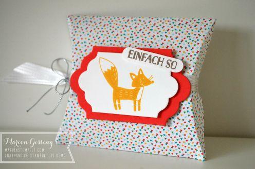 stampinup_thankful forest friends_pillowbox