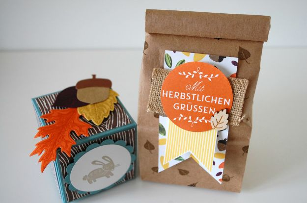 stampinup_swaps_team muenchen_verpackung