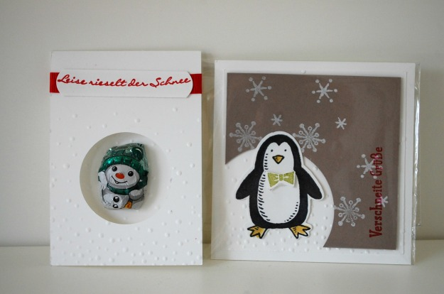stampinup_bruessel_swaps frosty friends