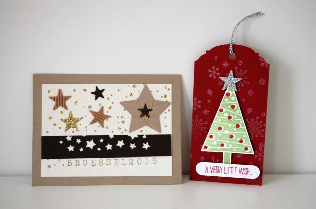 stampinup_bruessel_swaps weihnacht