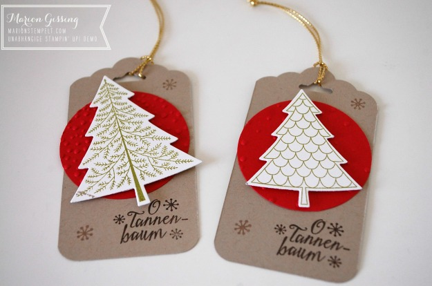 stampinup_o tannenbaum_tag_swap