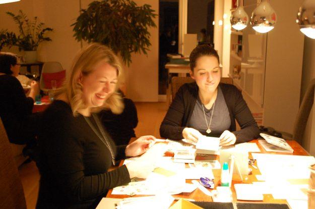 stampinup_team weihnachtsfeier muenchen 2015 (30)