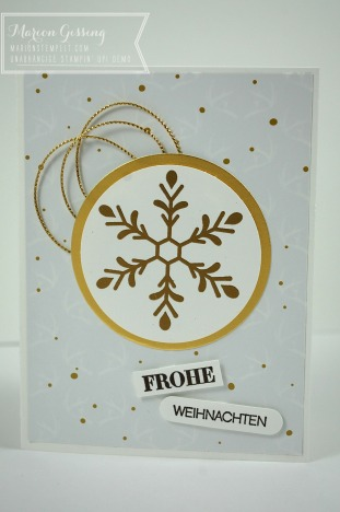 stampinup_winterliche weihnachtsgruesse gold