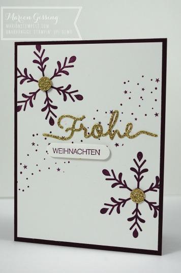 stampinup_winterliche weihnachtsgruesse_brombeer glitzer