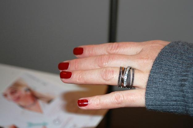 pippa jean muenchen nashville ring