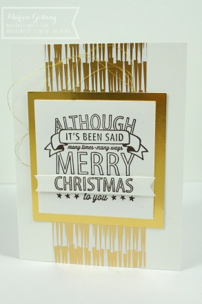 stampinup_cup of cheer_gold