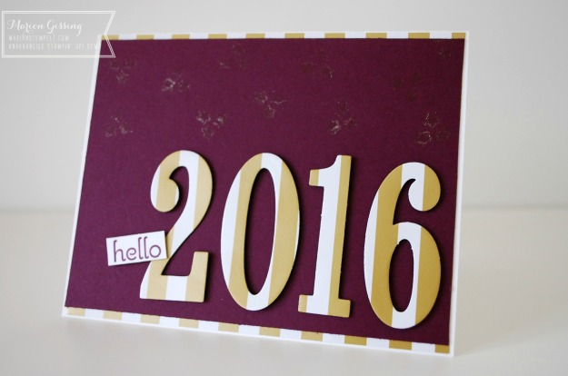 stampinup_so viele jahre_neujahrskarte