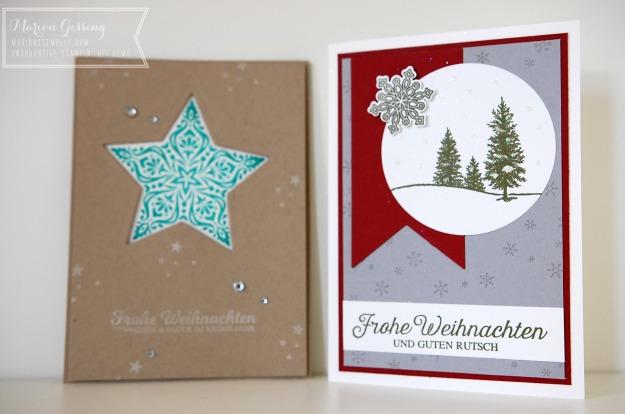 stampinup_weihnachtskarte_sterne