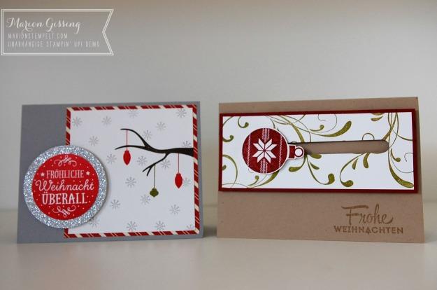 stampinup_weihnachtskarten_zwischen den zweigen