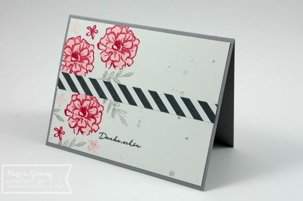 stampinup_was ich mag_dankeskarte
