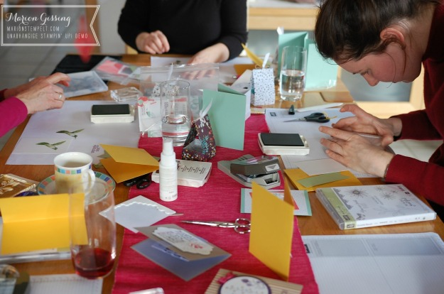 stampinup_workshop_sale a bration_bei muenchen (16)